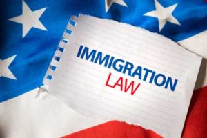 Fernando Alonso Law Office Immigration